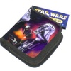 Star Wars CD Wallet