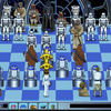 Star Wars Chess (1994)