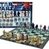 United Labels Star Wars Chess (2013)
