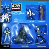 Star Wars Classic Collectors Series 5 Piece Set