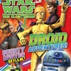Star Wars Comic UK Volume 6 Issue 41 (Star Wars: The Clone Wars)