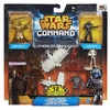 Star Wars Command Arena Assault
