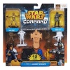 Star Wars Command: Desert Escape (2015)