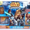 Star Wars Command: Epic Assault: Rancor Revenge (2015)