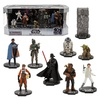 Star Wars: The Empire Strikes Back Deluxe Figure Play Set