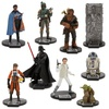 Star Wars: The Empire Strikes Back Deluxe Figure Play...