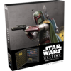 Star Wars: Destiny Boba Fett Dice Binder