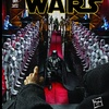 Star Wars #1 (Diamond Comic / Hasbro Exclusive)
