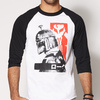 Star Wars Empire Collection Boba Fett T-shirt (Spencer's Exclusive)