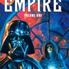Star Wars Empire Volume 1 (Betrayal)