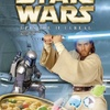 Star Wars Episode II Cereal