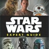 Star Wars Expert Guide