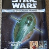 Star Wars Figurine Collection #60