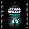 Star Wars: From A Certain Point of View Audiobook