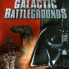 Galactic Battlegrounds (2001)