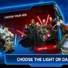 Star Wars: Galactic Defense, Promo (2014)
