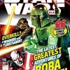 Star Wars Galaxy #6 (U.K.)