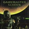 Star Wars Gamemaster Screen: Revised (1996)