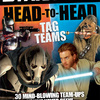 Star Wars Head-To-Head: Tag Teams (2016)