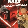 Star Wars Head-To-Head: The Force Awakens