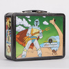 Star Wars Holiday Special Lunch Box