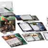 Star Wars: Imperial Assault, Boba Fett Villain Pack,...