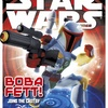 Star Wars Insider #161, Subscriber Edition (2015)