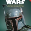 Star Wars Insider Rogues, Scoundrels and Bounty Hunters
