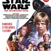 Star Wars Insider The Skywalker Saga: The Official Movie Special