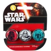 Star Wars Interchangeable Charms