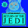 Star Wars: Return of the Jedi: The Original Topps Trading Card Series