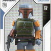 Kubrick Boba Fett Collection Vintage Toy