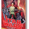 Star Wars Legends Epic Collection: The Empire Volume 6
