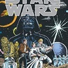 Star Wars Legends Epic Collection: The Newspaper Strips Volume 1