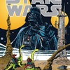 Star Wars Legends Epic Collection: The Newspaper Strips Volume 2