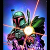 Star Wars Legends Epic Collection: The Original Marvel...