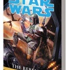 Star Wars Legends Epic Collection: The Rebellion Volume...