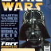 Star Wars Magazine #1 (U.K.)