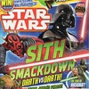 Star Wars Magazine #2 (Summer 2014)