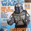 Star Wars Magazine #36 (U.K.)