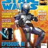 Star Wars Magazine #42 (U.K.)