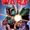Star Wars: The Original Marvel Years Omnibus Vol. 2 (2015)