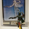 Star Wars Miniatures: Rebel Storm #42 Boba Fett (2004)