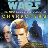Star Wars: New Essential Guide to Characters