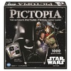 Star Wars Pictopia Trivia Game (2015)