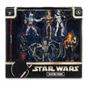 Star Wars Prequel Collection
