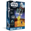 Star Wars Science Boba Fett Launch Lab (2011)