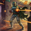 Star Wars: Scum and Villainy: Case Files on the Galaxy's...