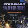 Star Wars Shadows of the Empire Game Secrets