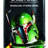 Star Wars Space Punch Boba Fett